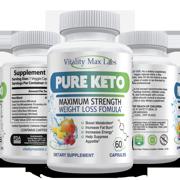 Best Chinese Diet Pills - Pure Keto Diet Pills - Ketosis Fat Burner Review