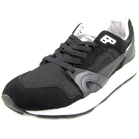 PUMA Puma Trinomic XT2 Plus Seoul Mens Black Sneakers