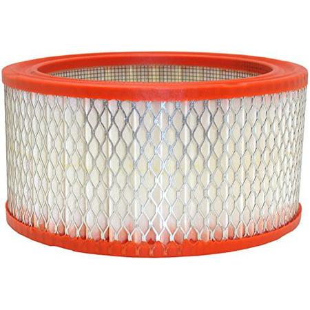 Fram Group Ca372 Air Filter