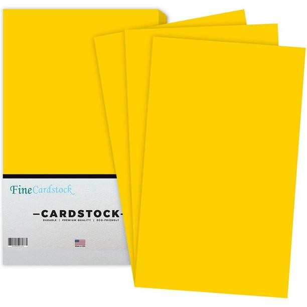 premium color card stock paper  50 per pack  superior