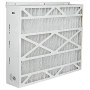 Trane DPFT21X21.5X5AM8 Merv 8 Aftermarket Replacement Filter,  Pack Of 2