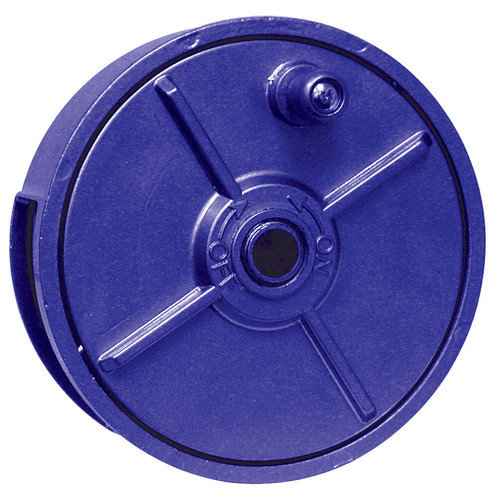 Buffalo Tools Tie Wire Reel