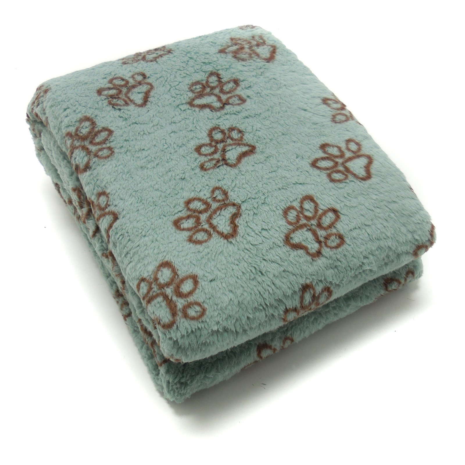 Perfect Pet Collection Dog Throw Blanket