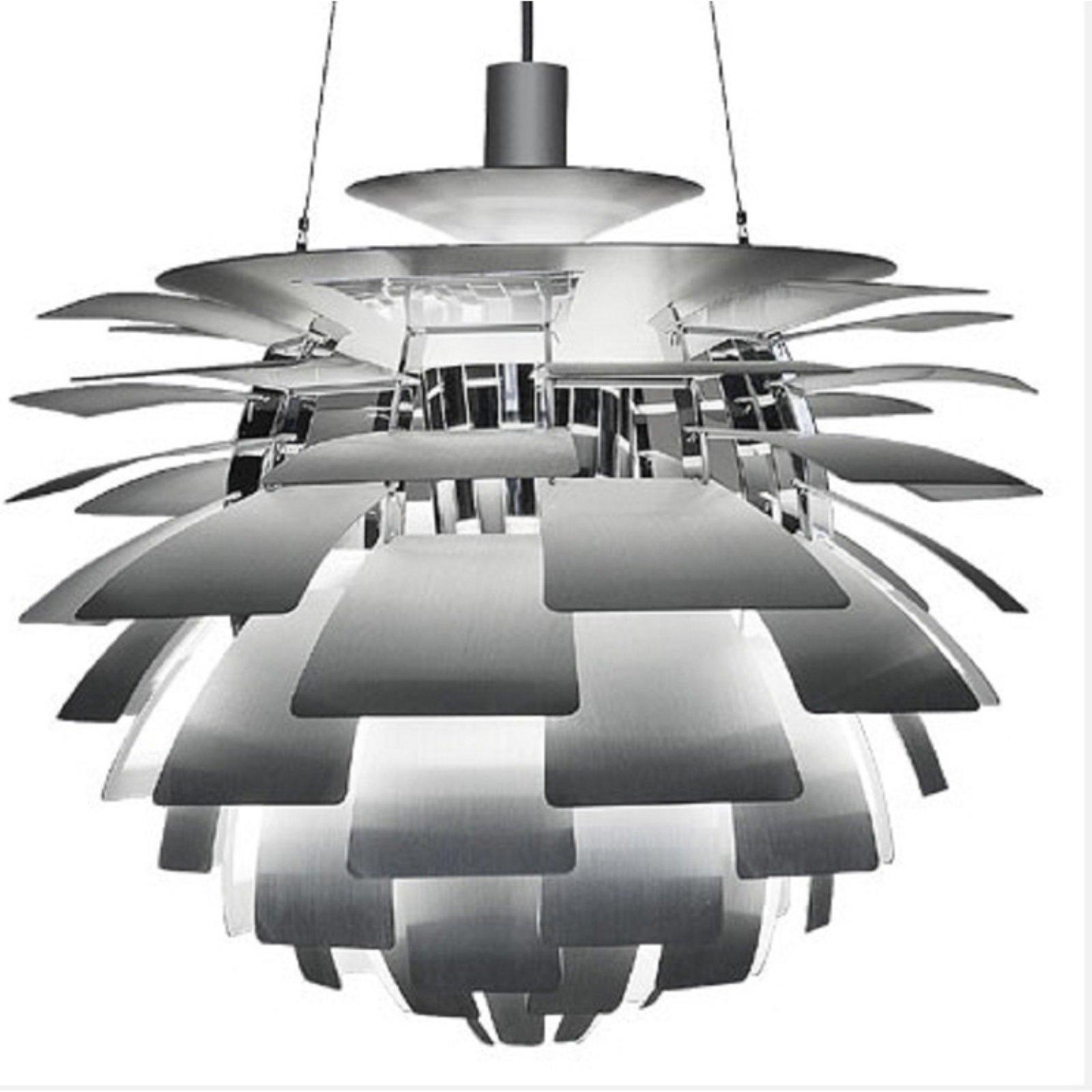 Stilnovo The Artichoke LBC014 Pendant Light