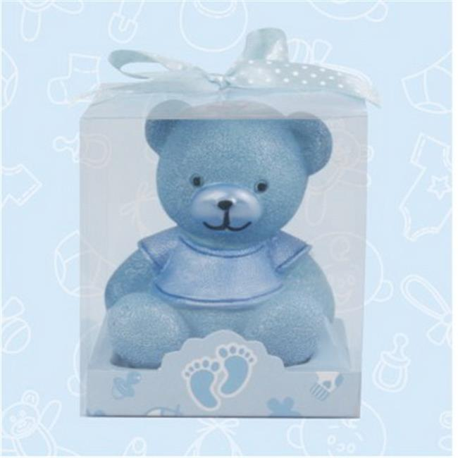 De Yi Baby Teddy Bear Favors