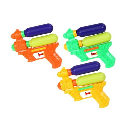 CSG X1 Water Gun