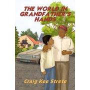 The World in Grandfather's Hands - eBook