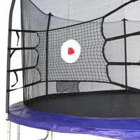 Skywalker Trampoline Bounce Back Game Accessory