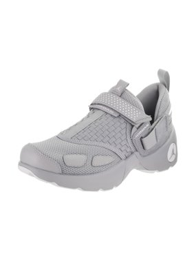 Product Image Nike Jordan Men s Jordan Trunner LX Training Shoe 7e3cc4d76