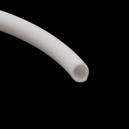 Tube PVC 3mm Manchon pour Tuyau 5.8 m Cable Bo tier ID Machine imprimante - image 1 de 2