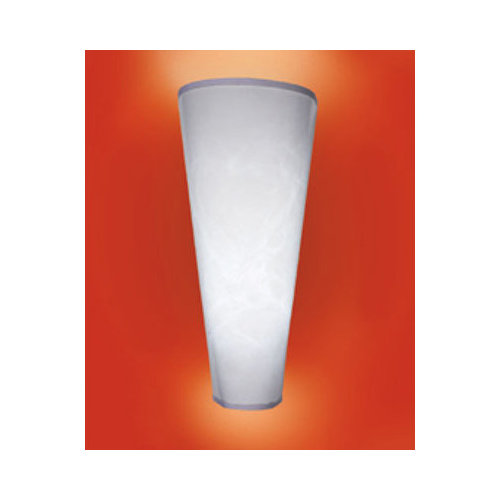 It's Exciting Lighting EZ Wall Sconce