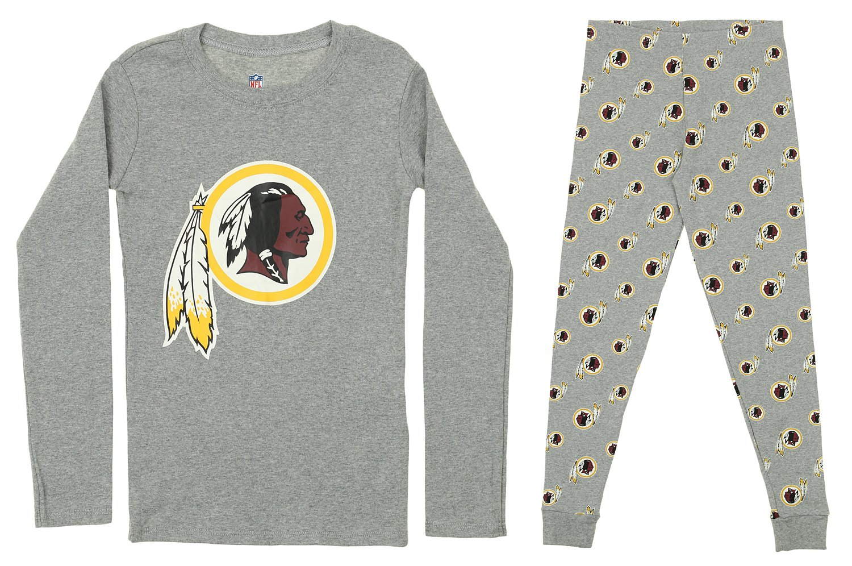 Outerstuff - OuterStuff NFL Kids Washington Redskins Long Sleeve Tee ... fa7050702