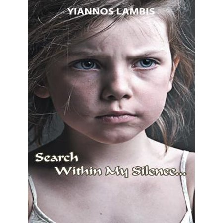 - Search Within My Silence - eBook