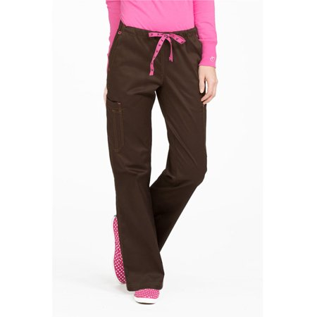 Med Couture MC Layla Pant Scrub Bottoms