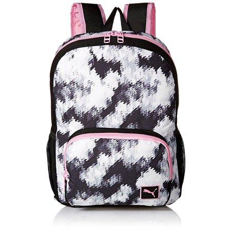 07fdbffd3fba puma - puma elena backpack accessory - Walmart.com