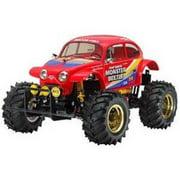Monster Beetle Truck 2015 2WD