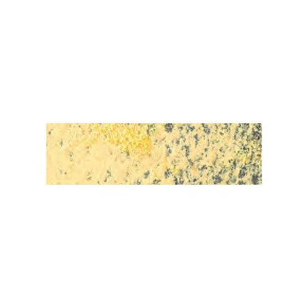 CARAN DACHE/CREATIVE ART 788821 CARAN DACHE PASTEL PENCIL NAPLES OCHRE