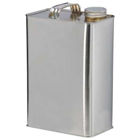 Paint Can, 1 Gallon, F-Style POLAR TECH Polar Crystal Gallon