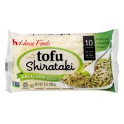 House Foods Tofu, 8 Oz.