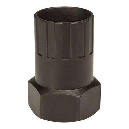 Park Tool FR-1.3 Freewheel Remover