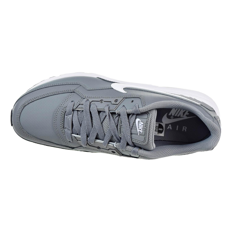 cab34c07bce Nike - Nike Air Max LTD 3 Men s Shoe Cool Grey White Black 687977-014 -  Walmart.com