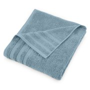 Martex Egyptian Cotton Luxury Towel Collection