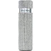 Paris Hilton Anniversary Edition by Paris Hilton, Eau de Parfum for Women, 3.4 fl oz