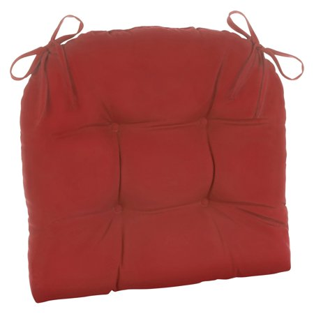 Klear Vu Easy Care Extra Large Outdoor Chair Cushion