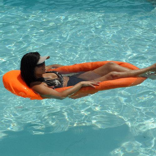NeoNoodle Neo Pool Lounger
