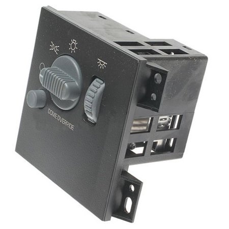 New Headlight Switch for Chevrolet Blazer, GMC Sonoma & Jimmy - DS954