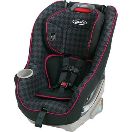 GracoR ContenderTM 65 Convertible Car Seat