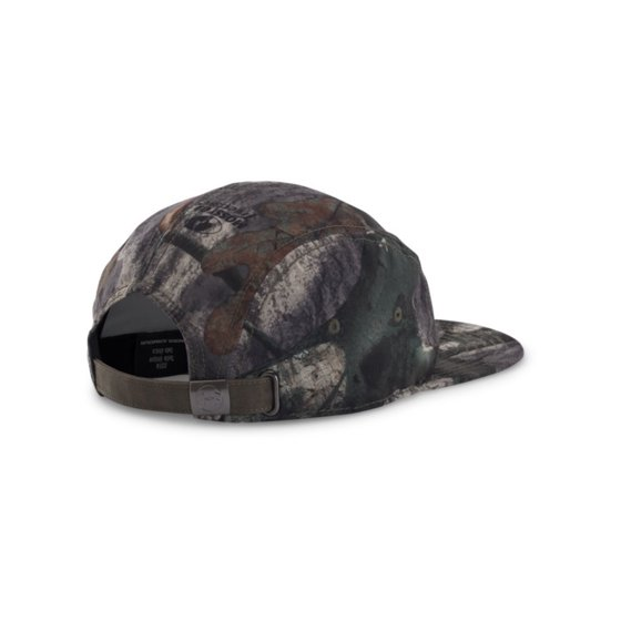 9768b2060ff Under Armour - Under Armour Men s UA Camo Antler Patch Cap One Size ...