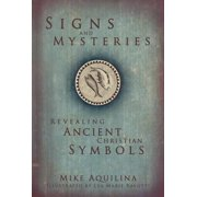 Signs and Mysteries - eBook