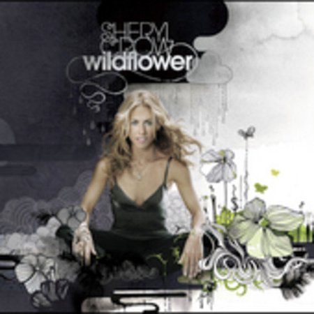 Wildflower [Deluxe Edition] ()