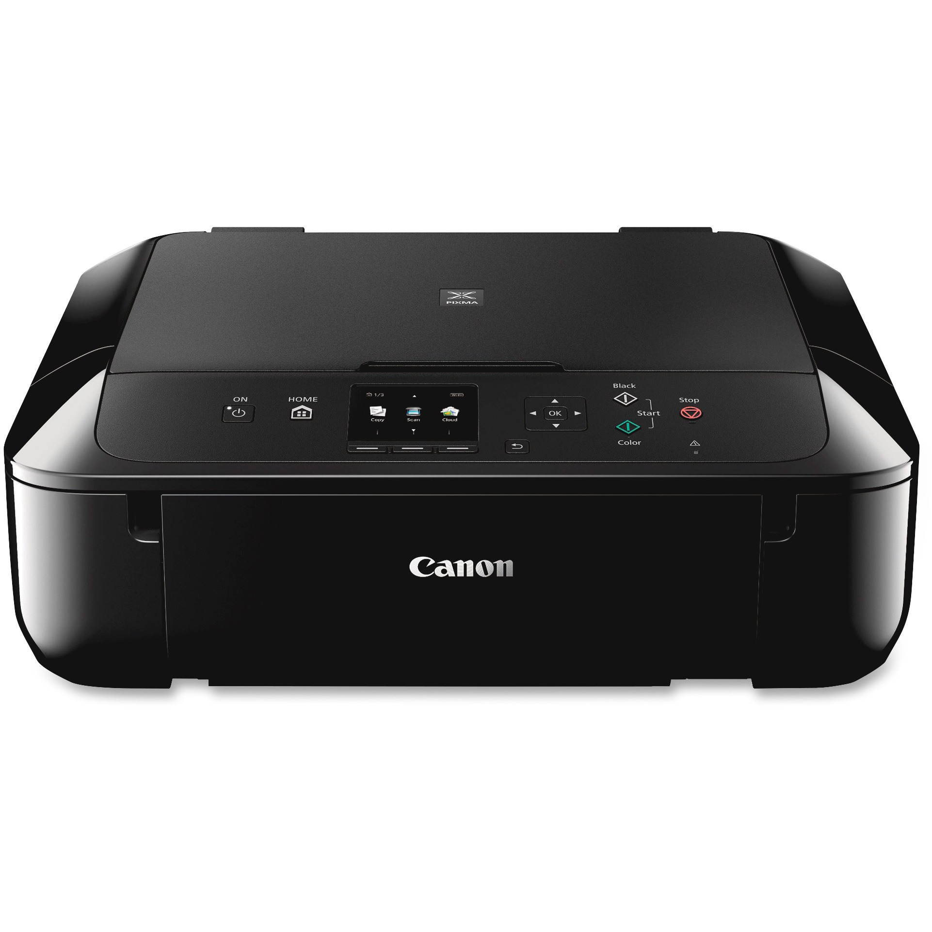 CANON MG5720 TREIBER WINDOWS XP