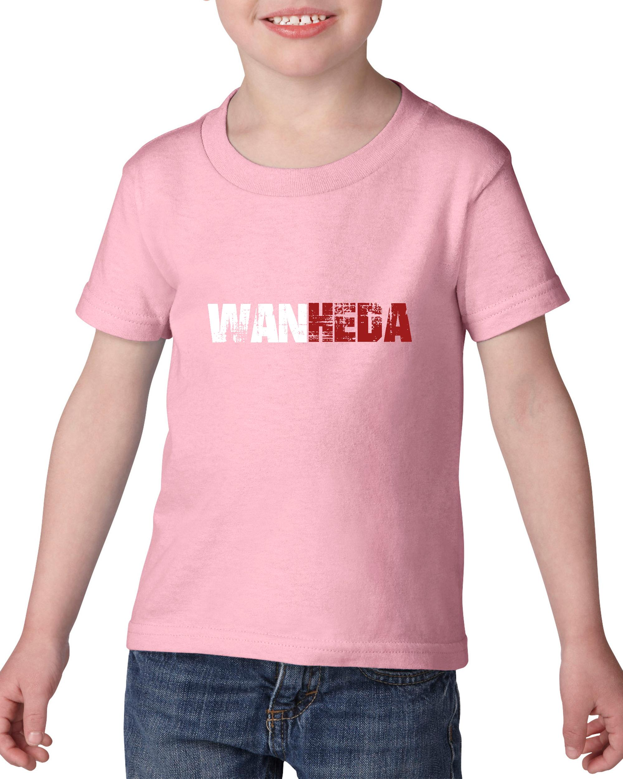 Artix WANHEDA Commender of Death Grounders Blood Must Have Blood Clarke Lexa Lincoln Octavia Raven Bellamy Monty Arkadia Heavy Cotton Toddler Kids T-Shirt Tee Clothing