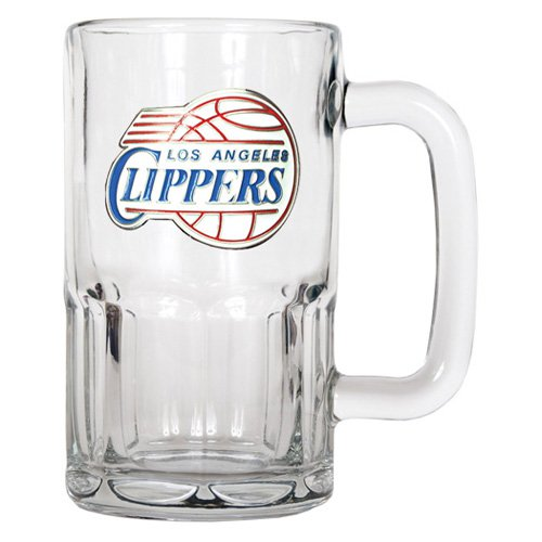 Great American NBA 20 oz. Root Beer Style Mug