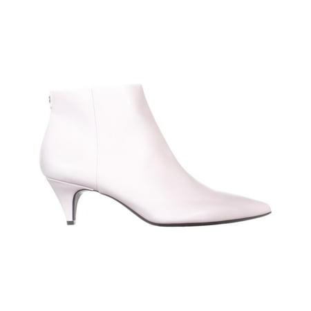 7b54aaddf Circus Sam Edelman Kirby Kitten Heel Ankle Boots