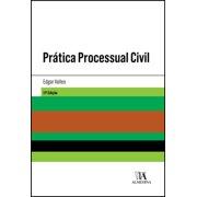 Prática Processual Civil - 11ª Edição - eBook