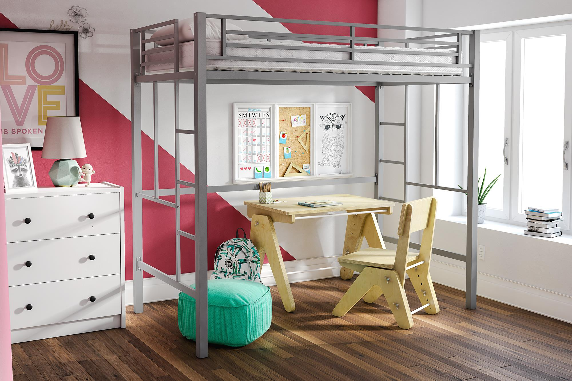 design closet dorm image safe diy this source for living hanger an room tips dig organization organized