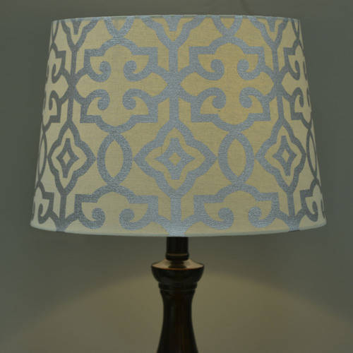 Better Homes and Gardens Irongate Lamp Shade