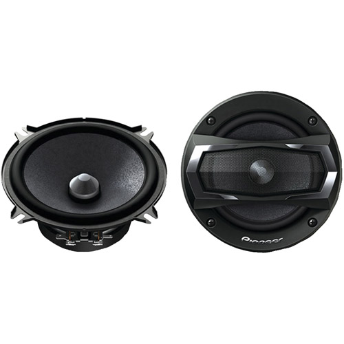 "Pioneer Ts-a1305c 5.75"" Component Speakers"