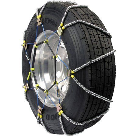Peerless Chain Company Super Z Truck And Suv Tire Cable