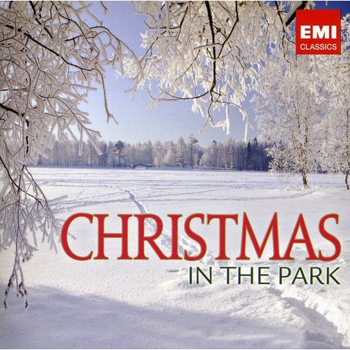 Christmas In The Park / Various