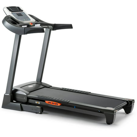Sunny Health and Fitness SF-T7512 Treadmill