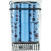 Nandog Waste Bag Replacements, 16pk