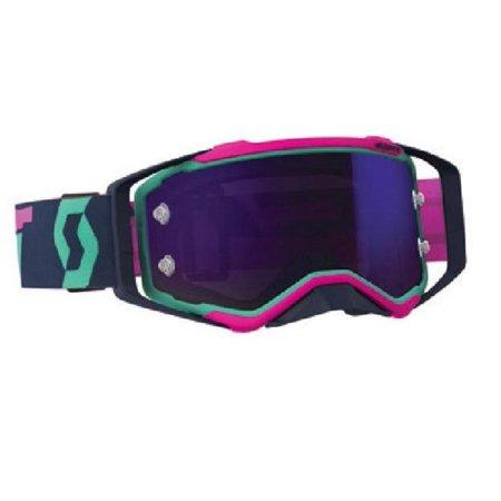 Scott Usa Goggle (Scott USA Prospect Goggles )