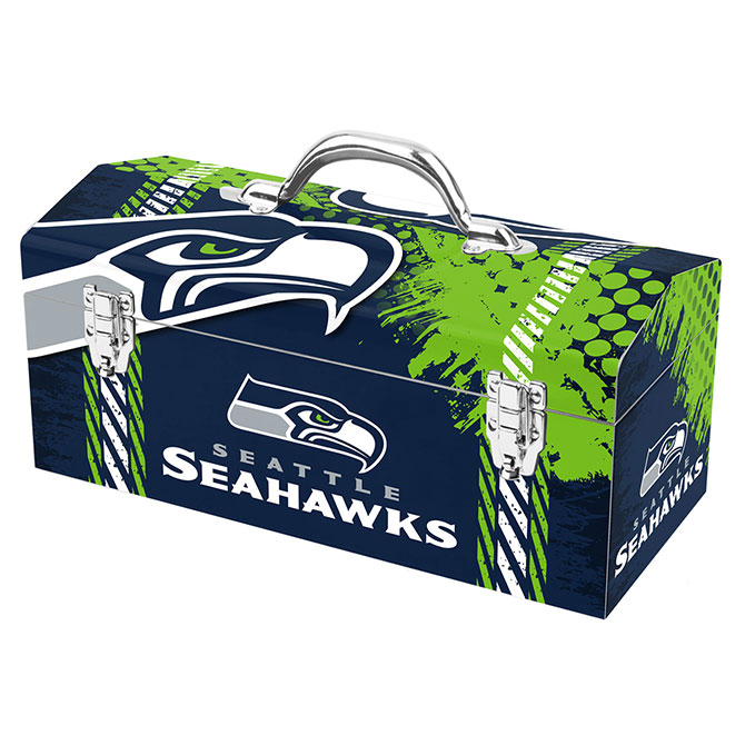NFL Seattle Seahawks Toolbox