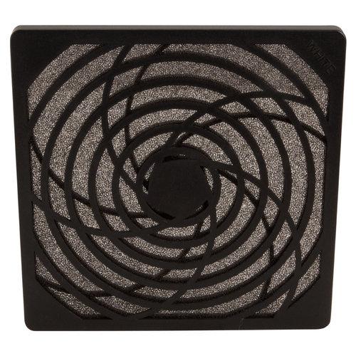 120mm Fan Filter