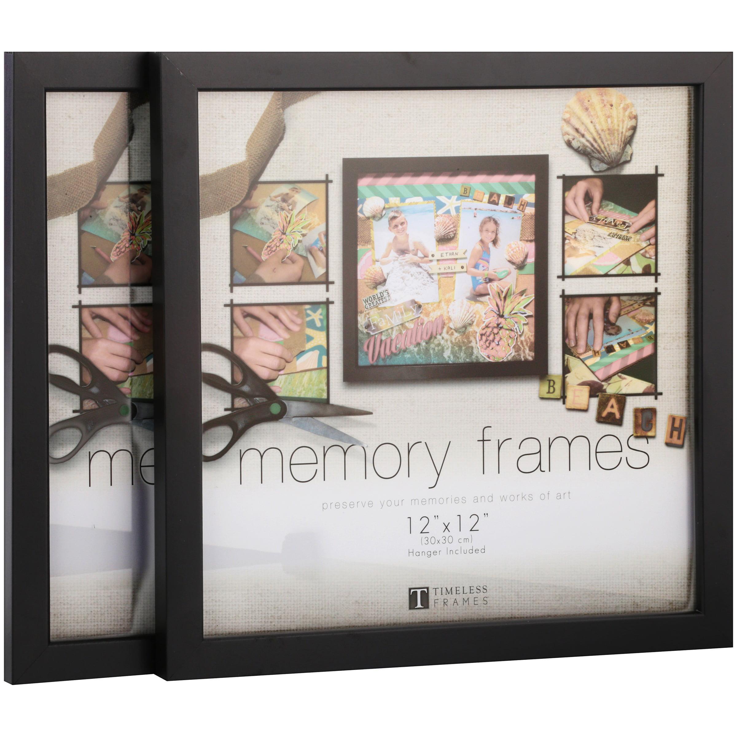 Timeless Frames Memory Frames Walmartcom